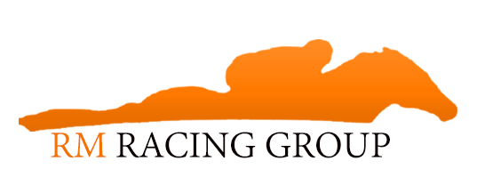 RM Racing Group
